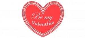 Кружка на день Святого Валентина