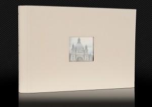 альбом миг-express 20х30 из картона