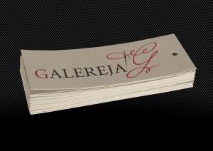 этикетки для фирмы Galereja 1