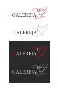 Разработка логотипа и этикетки, выбранный вариант