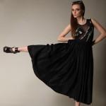 съемка, модель Мария поплавская, балерина