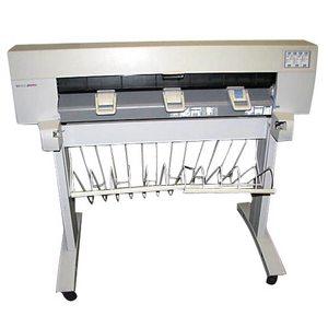 плоттер для печати чертежей