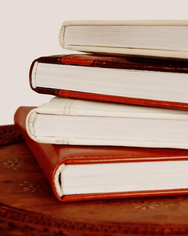 Фото-книги 2