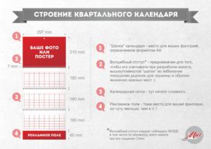 stroenie-kalendarya_15