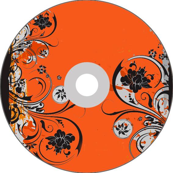 свидетельствам картинки с оформлениями диска машины сгнили